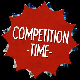 Διαγωνισμός για μία υποτροφία από το Ελληνογερμανικό Επιμελητήριο