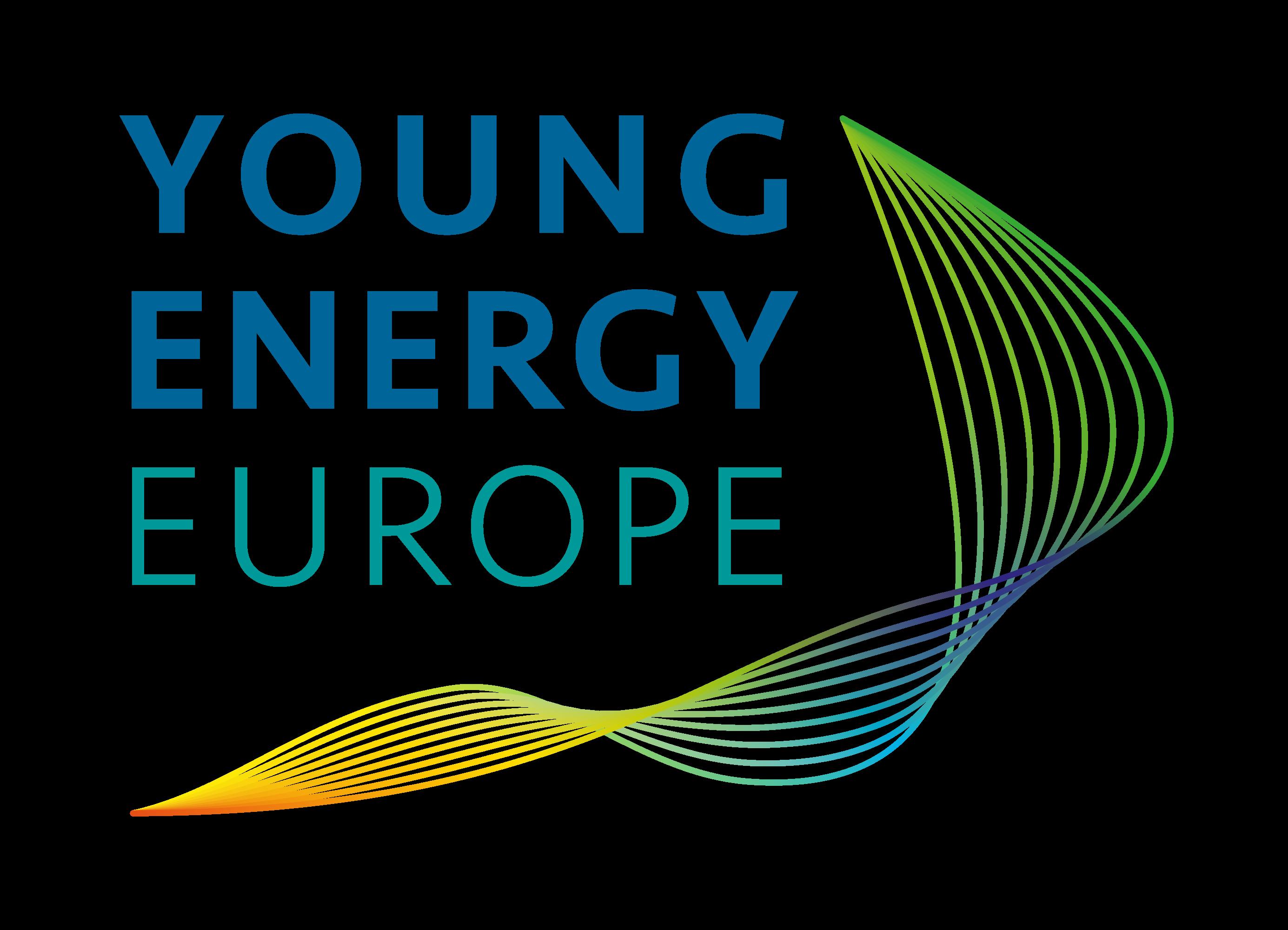 Εκπαιδευτικά σεμινάρια για ενεργειακή εξοικονόμηση από το πρόγραμμα Young Energy Europe