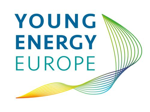 """Ολοκλήρωση του πρώτου κύκλου του εκπαιδευτικού προγράμματος """"Energy Scouts"""" του έργου Young Energy Europe"""