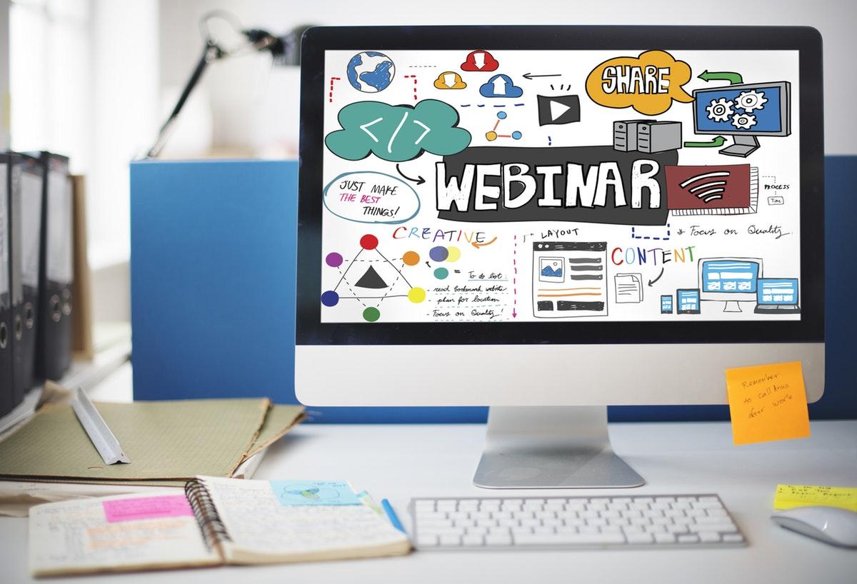 Με Webinar και e-learning τα εκπαιδευτικά προγράμματα του Ελληνογερμανικού Επιμελητηρίου